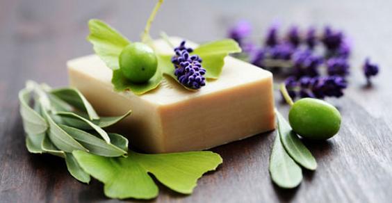 Cosmetici naturali – BIO