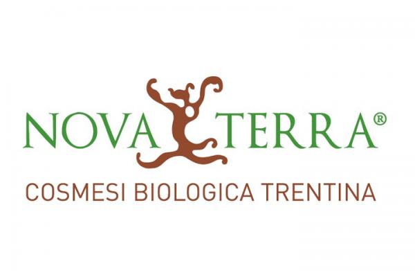 Novaterra